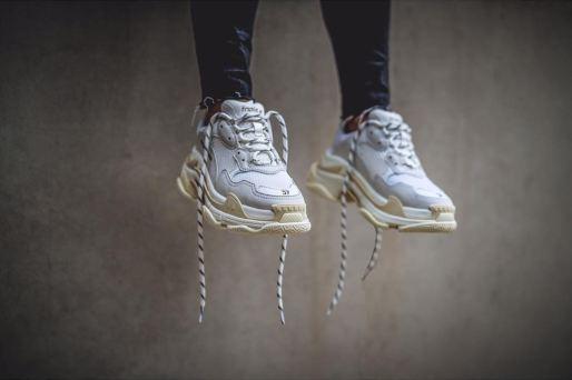 balenciaga-triple-s-cream-on-foot-1