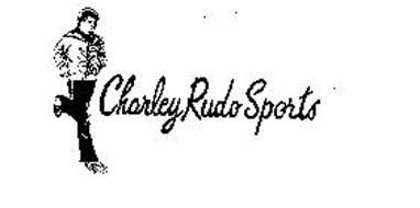 charley-rudo-sports-73679533