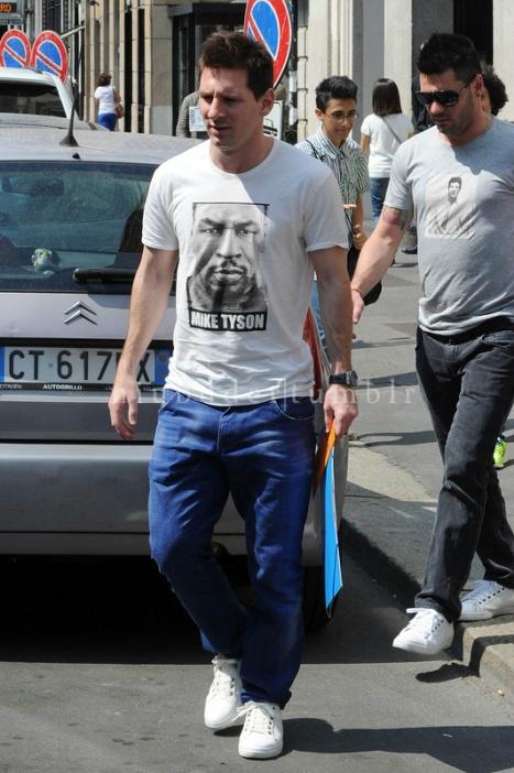 Free-Shipping-Mike-tyson-Personality-Casual-shirts-Lionel-Messi-Fashion-shirts-Men-Short-Sleeved-T-shirt.jpg