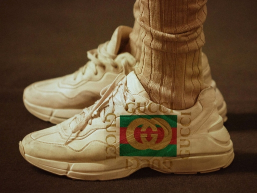 gucci_cr18-rhyton-leather-sneakers1