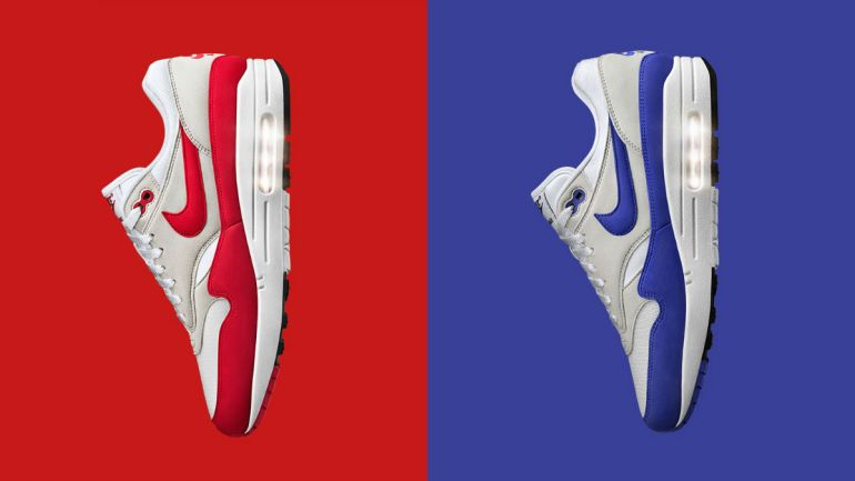 nike-air-max-1-anniversary-release-date