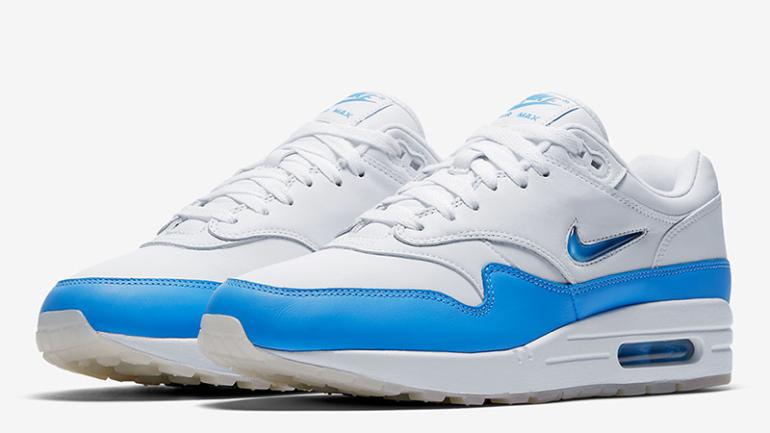 Nike-Air-Max-1-Jewel-Blue-White-03