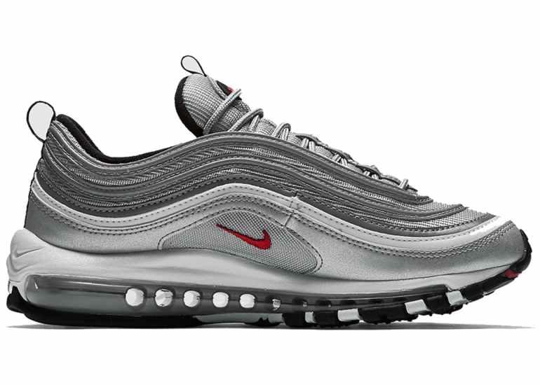 Nike-Air-Max-97-Silver-Bullet-2016.jpg