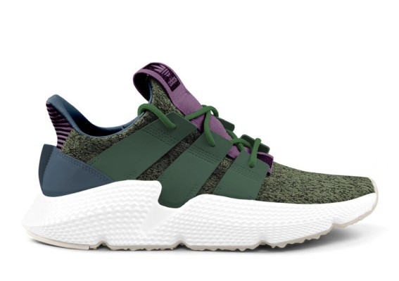 adidas-dragon-ball-cell-prophere