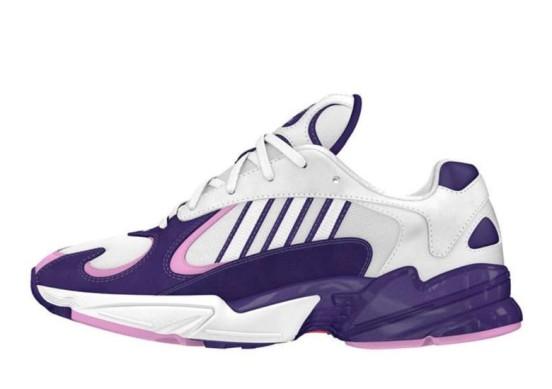 adidas-dragon-ball-freeza-yung-1