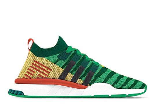 adidas-dragon-ball-shenron-eqt-adv-mid