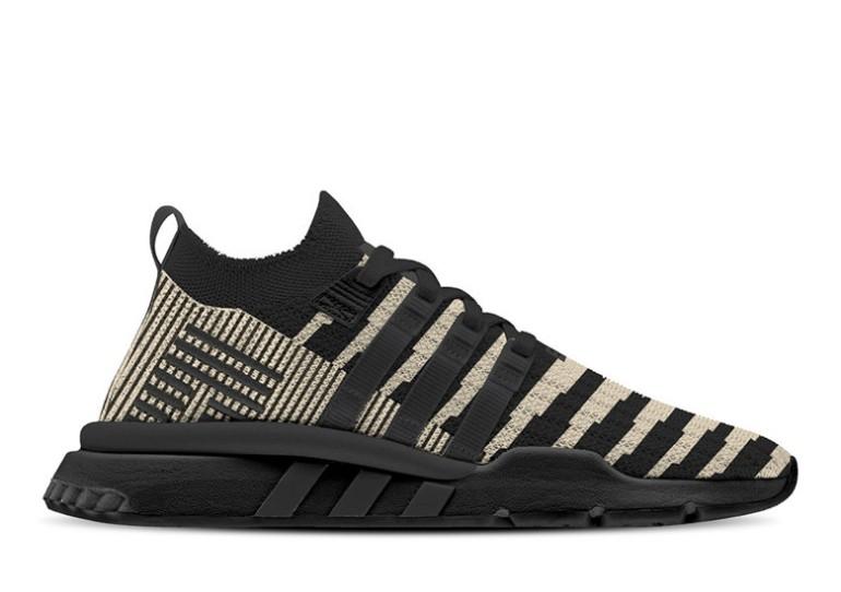adidas-dragon-ball-super-shenron-eqt-adv-mid