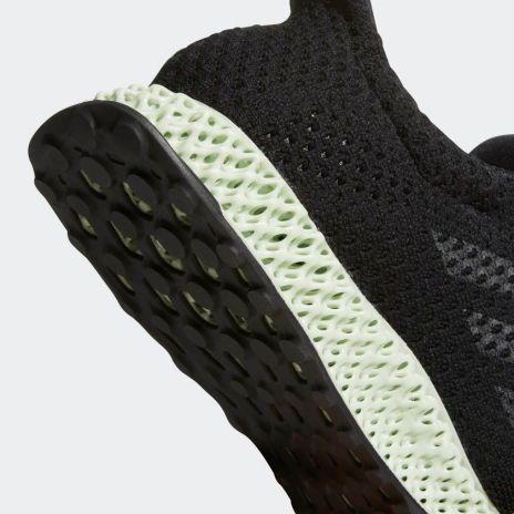 adidas-FutureCraft-4D-6.jpg