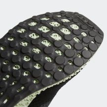 adidas-FutureCraft-4D-8.jpg