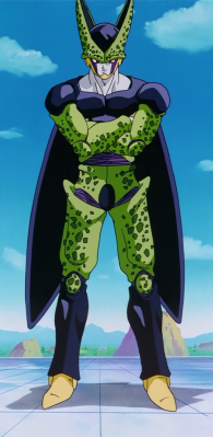 Cell_DBZ_Ep_177_001
