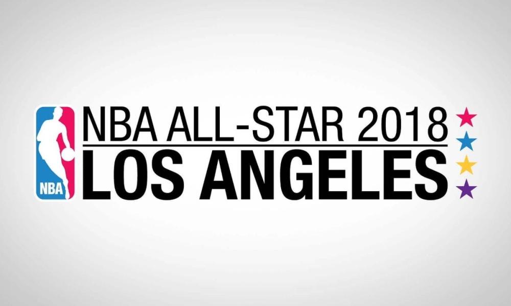 Se filtran los uniformes del All-Star Game 2018   27b9d1782