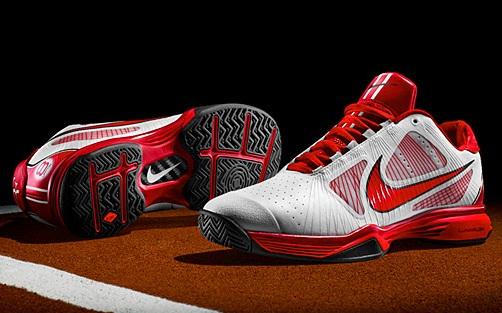 huge discount 6e1c4 8fe3e Nike-Lunar-Vapor-8-Tour-2