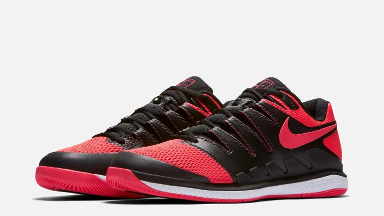 Nike-Tennis-Vapor-Court-10-5_hd_1600