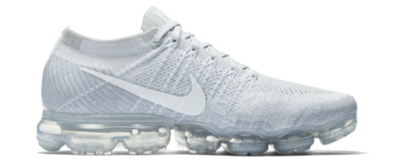 Nike_Air_VaporMax_Flyknit_Platinum_3_native_600