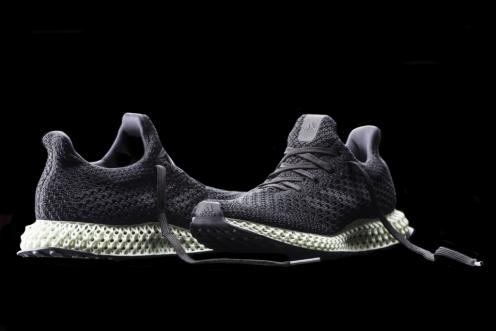Shoe-1-1024x683