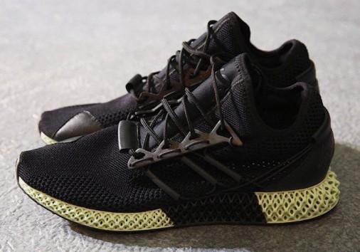 adidas-4d-carbon-futurecraft