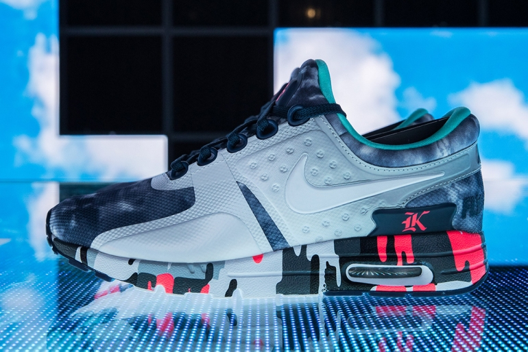 AIR-MAX-DAY-PREVIEW-12
