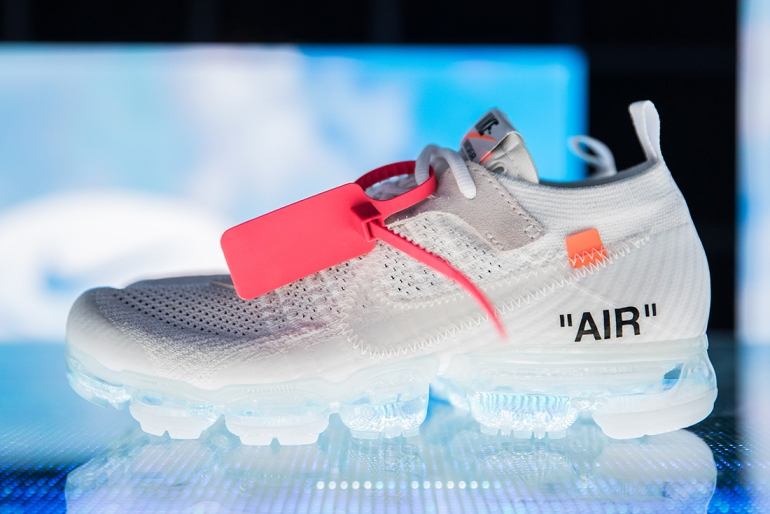 AIR-MAX-DAY-PREVIEW-16