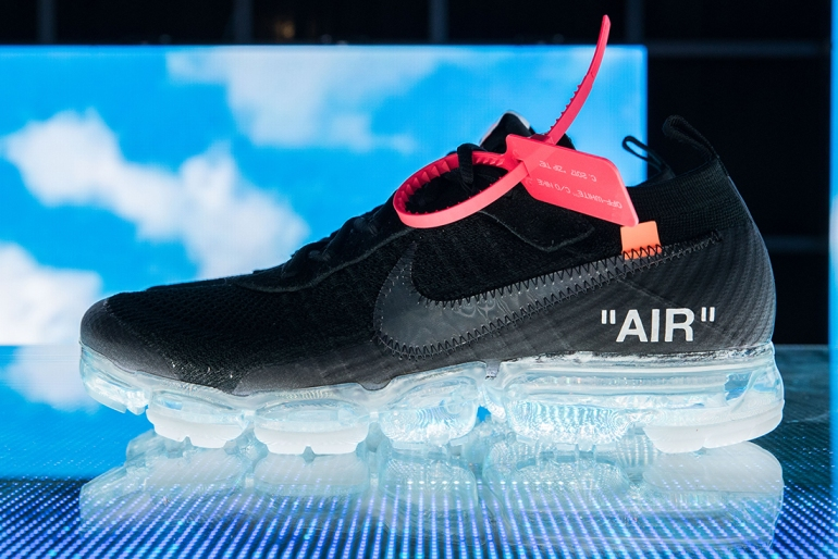 AIR-MAX-DAY-PREVIEW-17