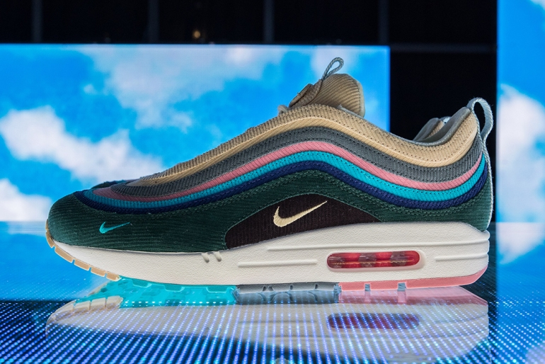 AIR-MAX-DAY-PREVIEW-2