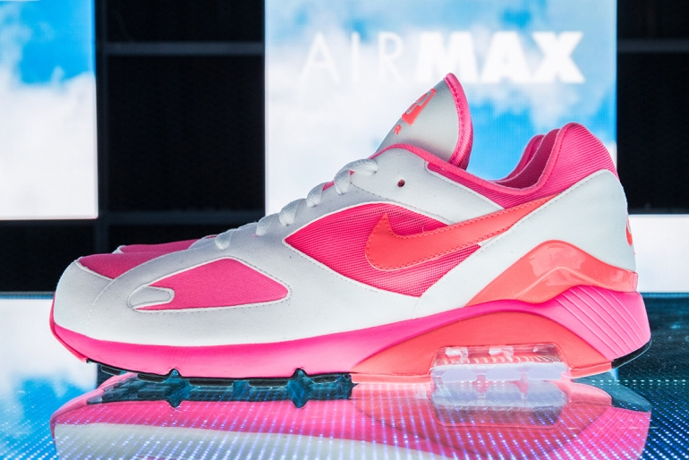AIR-MAX-DAY-PREVIEW-6