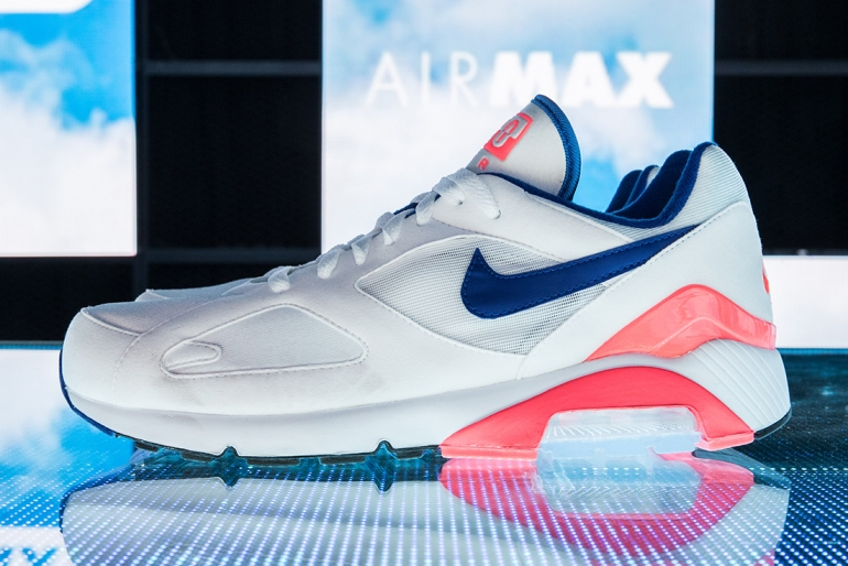 AIR-MAX-DAY-PREVIEW-7