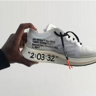 Eliud-Kipchoge-Custom-Off-White-01