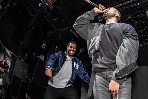 Kanye-Drake-Diss-Cudi-1-480x320