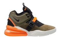 nike-air-force-270-colorways-releases