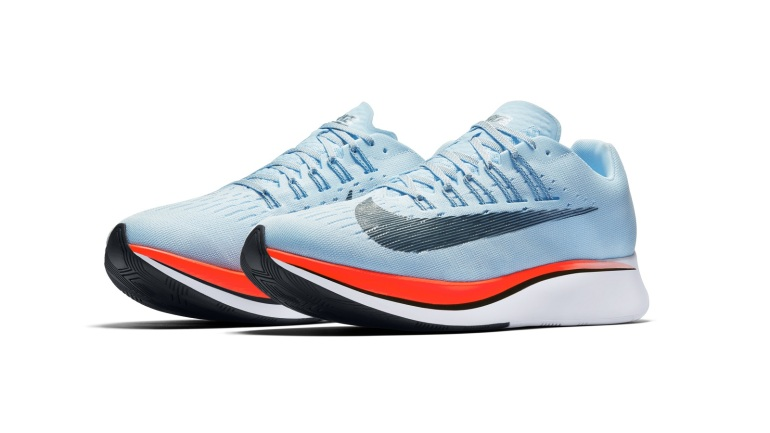 Nike-Zoom-Fly-General