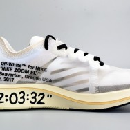 Virgil-Abloh-Off-White-x-Nike-Zoom-Vaporfly-Fly-SP-The-Ten-For-Sale-2
