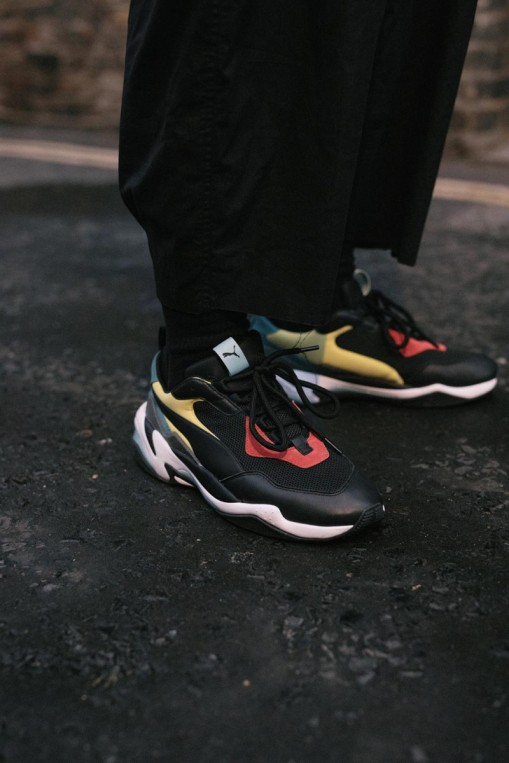 puma-thunder-spectra-release-date-price-03-800x1200