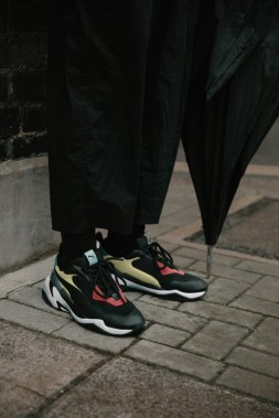 puma-thunder-spectra-release-date-price-04-800x1200