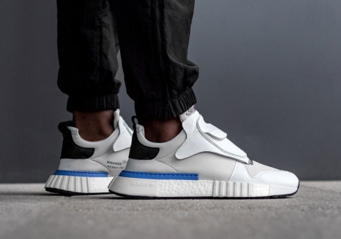 adidas-futurepacer-aq0907-where-to-buy-1.jpg