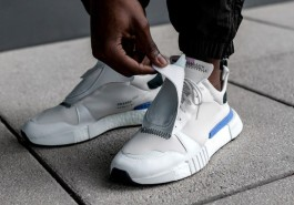 adidas-futurepacer-aq0907-where-to-buy-2.jpg