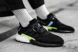 adidas-pod-s3.1-core-black-ftwr-white-aq1059-on-feet-close.jpg