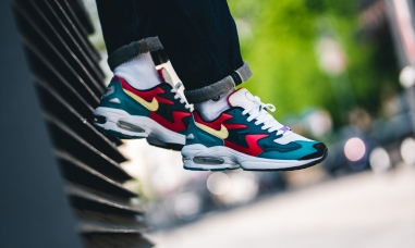 nike-air-max-2-light-sp-armory-navy-bv1359-600-mood-1