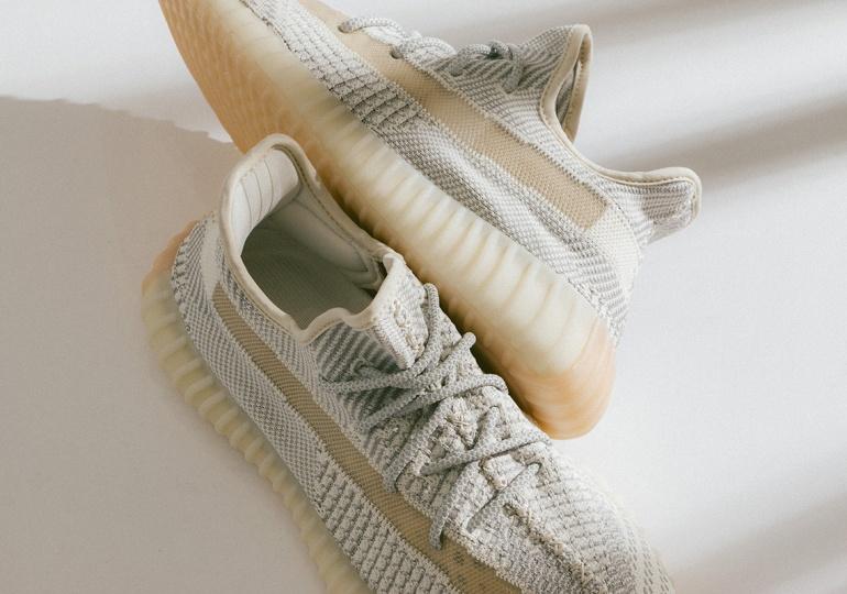 adidas-Yeezy-350-v2-Lundmark-FU9161-3