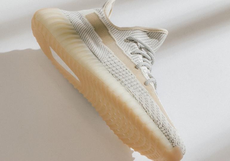 adidas-Yeezy-350-v2-Lundmark-FU9161-5