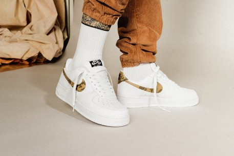 nike-air-force-1-ivory-snake-release-date-price-03