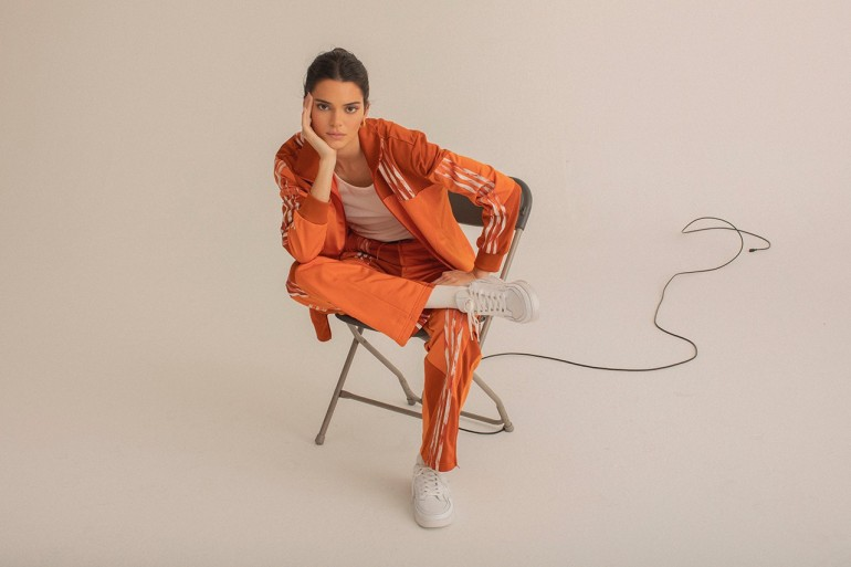 https___hypebeast.com_image_2019_06_danielle-cathari-adidas-originals-fall-winter-2019-collection-kendall-jenner-1