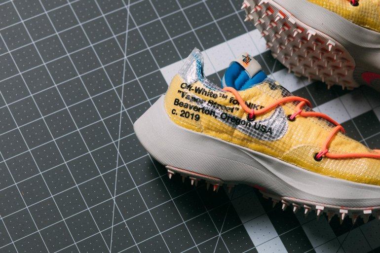Nike_Off_White_WMNS_Vapor_Street_Sneaker_Politics-24