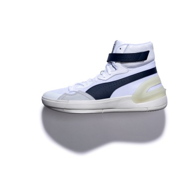 20SS_xBB_Sky_Modern_White-Navy_187_RGB
