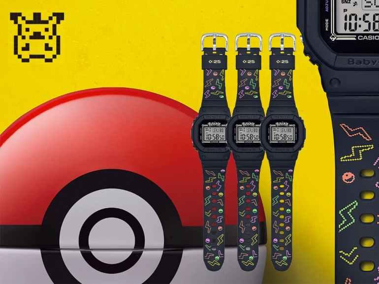 baby_g_pokemon_25th-anniversary-watch-