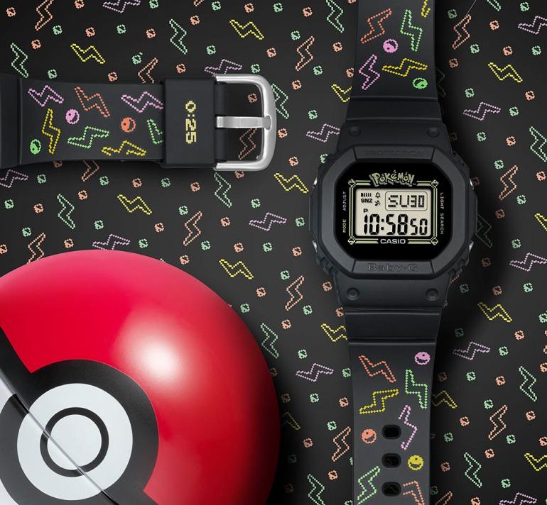 casio-Pokemon-BGD560PKC1-3