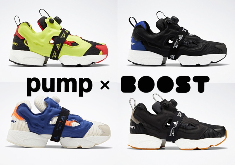 reebok-instapump-fury-boost-pack-release-info-0