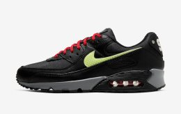 fdny-nike-air-max-90-nyc-cw1408-001-release-date-info-1 - copia
