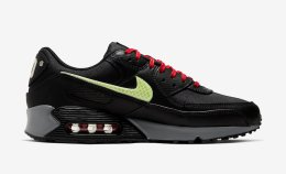 fdny-nike-air-max-90-nyc-cw1408-001-release-date-info-3 - copia