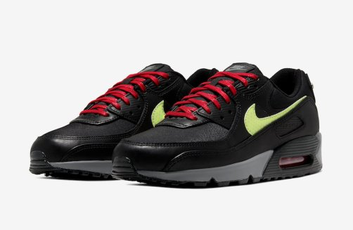 fdny-nike-air-max-90-nyc-cw1408-001-release-date-info