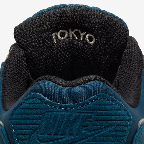 Nike-Air-Max-90-Tokyo-CW1409-400-Release-Date-7